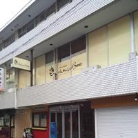 葛西臨海ドリーム法律事務所