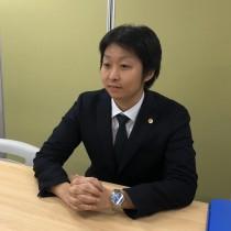 島田栄作②
